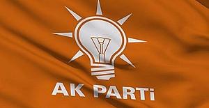 Erdoğan'dan Milletvekili adayları konusunda uyarı