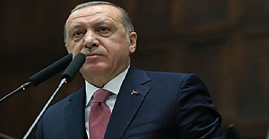 Erdoğan düşmanlığı kurulmaya çalışılıyor