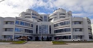 Erdoğan: Hastaneler daha da modern olacak
