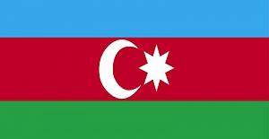 Ermenistan karıştı: Muhalif lideri gözaltında