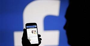 Facebook'u kanunlar bile durduramıyor