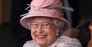 İngiliz Kraliçesi Hz. Muhammed (a.s.m) soyundan iddiası