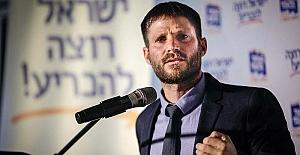 İsrailli milletvekili: Ahed Tamimi en azından dizinden vurulmalı