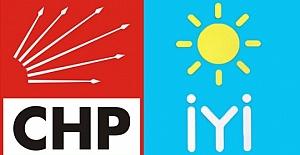 İYİ Parti'ye CHP'li vekiller geçiş yapıyor