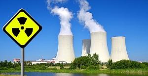 Nükleer silah tekeline Türkiye darbesi!
