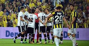 Olaylı Fenerbahçe derbisi sonrası tarihi toplantı