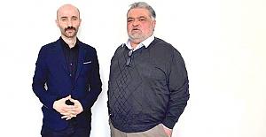 Özal'ın oğlu, babasının Erdoğan'a benzerliğini anlattı