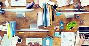 Proje Ödevleri Nedir? Nasıl Hazırlanır?