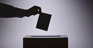Proje partiler ve erken seçim