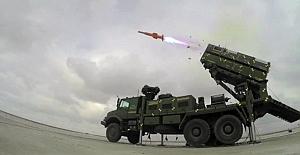 Rusya, Türkiye'ye sevk edilecek S-400'lerin üretimine başladı