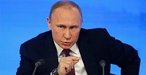 Rusya Yemen'de 'arabulucu' olmak istiyor
