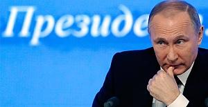 Rusya'dan İsrail'e: Esed'e S-300 satabiliriz