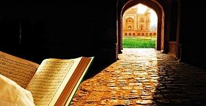 Sahi biz hiç Kuran ile ihtiyarladık mı?