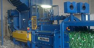 Satılık Balya Makinası Modelleri