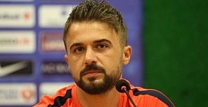 Trabzonspor'lu futbolcunun kariyeri bitiyor mu?