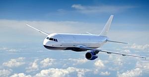 Uçak motorlarında hayati risk, yüzlercesi incelenecek