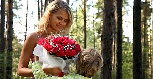 Yılın En Değerli Gününde, Sevginizi Gösterin