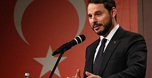 """""""Türkiye'nin sakalını kesmeye çalışıyorlar"""""""
