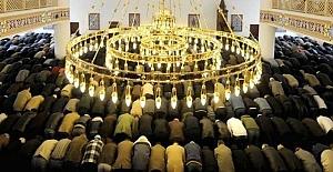Almanya'da Müslümanlık hızla yayılıyor