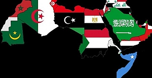Arap dünyasından açıklamalar geldi!