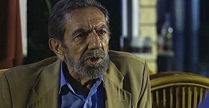 Aydemir Akbaş: Bunlara sopa at, tık içeri..