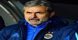 Aykut Kocaman'ın istifa kararı