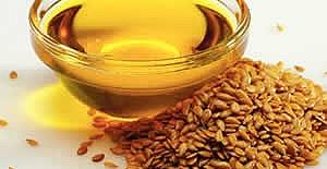Buğday yağının sayısız faydaları
