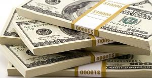 Dolara saldırı sebebine batıdan itiraf