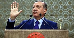 Erdoğan neden hedef ve seçimler neden önemli?