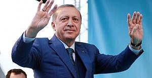 Erdoğan: Oyunu bozacağız, kur sönecek