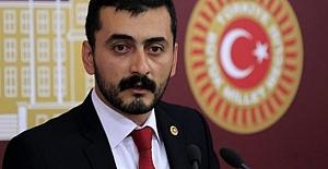 Eren Erdem, CHP'nin ihanetini deşifre etti