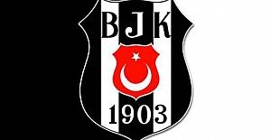 İşte Beşiktaş'ın yeni sağ beki!