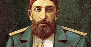 İzzet Holo Paşa'nın gizli günlükleri yayınlandı
