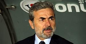 Süper Lig'in yıldızı Fenerbahçe'ye transfer oluyor