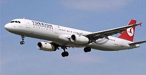 THY 5 yıl içinde filosuna 220 uçak katacak