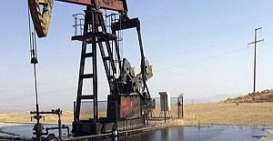 Türkiye'de petrol arayacaklar