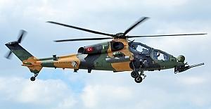 Türkiye ile Pakistan'ın helikopter alımı anlaşması