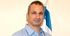 Yahudi gazeteci: Müslüman olurum