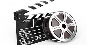Çocukların Film Dünyası ve Aile