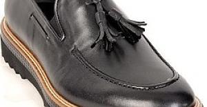 En Trend Ayakkabı Modellerine Kolay Ulaşım