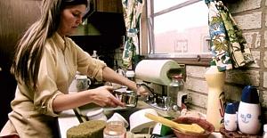 Ev hanımlarına emekli maaşı