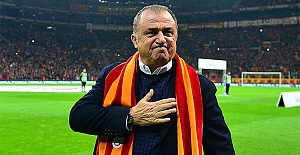 Galatasaray o iki yıldız oyuncuyu hedefliyor