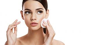 Güneş Lekeleri İçin Önerilen Kozmetik Ürün