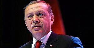 Siyonistlerin gazetesi Erdoğan'ı ve Türkiye'yi hedef aldı