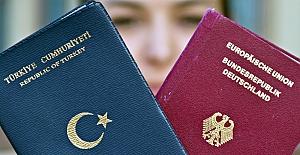 Yabancılar ve Vatandaşlık Hukuku