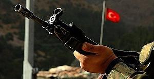 CHP ve MHP'den bedelli açıklaması