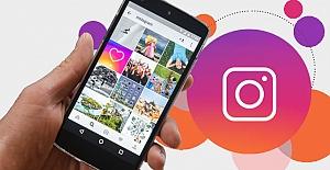 Instagram'da Güvenilir Takipçi Satın Almak