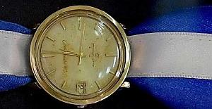 İsrail istihbaratı o saati buldu