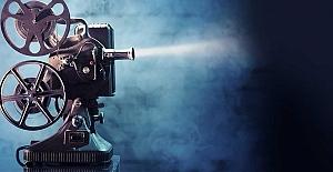 Reklamsız film izlemek isteyenler için