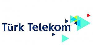 Türk Telekom'da ilginç gelişmeler yaşanıyor!